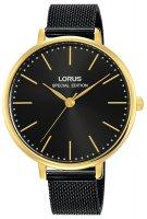 Zegarek damski Lorus biżuteryjne RG286PX9 - duże 1