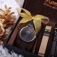 Zegarek damski Lorus biżuteryjne RG286PX9 - duże 3