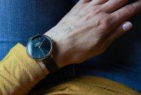 Zegarek damski Lorus biżuteryjne RG286PX9 - duże 4