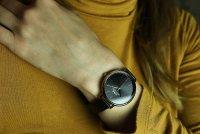 Zegarek damski Lorus biżuteryjne RG286PX9 - duże 5