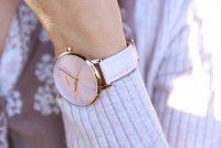 Zegarek damski Lorus fashion RG202PX9 - duże 2