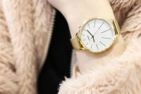 Zegarek damski Lorus fashion RG204KX9 - duże 2
