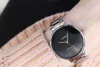 Zegarek damski Lorus fashion RG211NX9 - duże 3