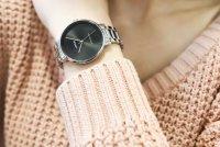 Zegarek damski Lorus fashion RG211NX9 - duże 2