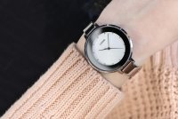 Zegarek damski Lorus fashion RG221MX9 - duże 4