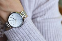 Zegarek damski Lorus fashion RG233QX9 - duże 2