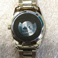 Zegarek damski Lorus fashion RG234KX9-POWYSTAWOWY - duże 2
