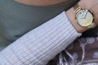 Zegarek damski Lorus fashion RG234QX9 - duże 2