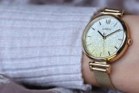Zegarek damski Lorus fashion RG234QX9 - duże 3
