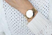 Zegarek damski Lorus fashion RG240QX9 - duże 7
