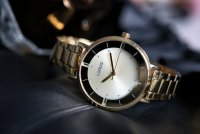 Zegarek damski Lorus fashion RG240QX9 - duże 12