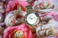 Zegarek damski Lorus fashion RG240QX9 - duże 13