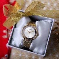 Zegarek damski Lorus fashion RG240QX9 - duże 8