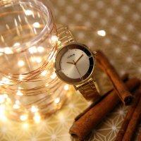 Zegarek damski Lorus fashion RG240QX9 - duże 9