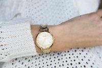 Zegarek damski Lorus fashion RG240QX9 - duże 5