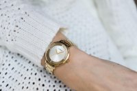 Zegarek damski Lorus fashion RG240QX9 - duże 6