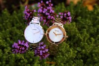 Zegarek damski Lorus fashion RG241QX9 - duże 5