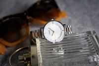 Zegarek damski Lorus fashion RG241QX9 - duże 2