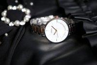Zegarek damski Lorus fashion RG241QX9 - duże 3