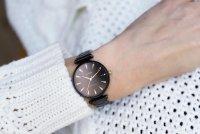 Zegarek damski Lorus fashion RG247PX8 - duże 2