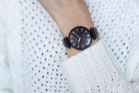 Zegarek damski Lorus fashion RG247PX8 - duże 3