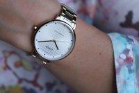 Zegarek damski Lorus fashion RG268PX9 - duże 2