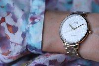 Zegarek damski Lorus fashion RG268PX9 - duże 3