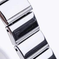 Zegarek damski Lorus fashion RG282KX9 - duże 3