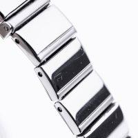 Zegarek damski Lorus fashion RG282KX9 - duże 4