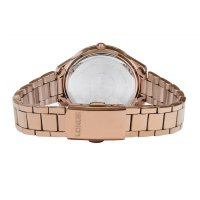 Zegarek damski Lorus Fashion RG282RX9 - duże 2
