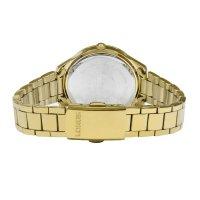 Zegarek damski Lorus fashion RG284RX9 - duże 2