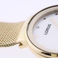Zegarek damski Lorus fashion RG296JX9-POWYSTAWOWY - duże 3
