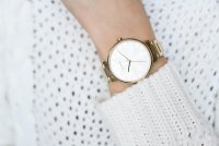 Zegarek damski Lorus fashion RG296NX9 - duże 7