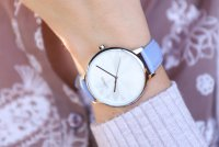 Zegarek damski Lorus fashion RG297NX8 - duże 3