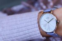 Zegarek damski Lorus fashion RG297NX8 - duże 4