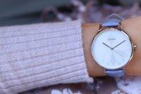 Zegarek damski Lorus fashion RG297NX8 - duże 5
