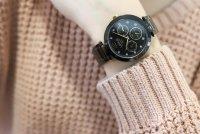Zegarek damski Lorus fashion RP601DX9 - duże 3