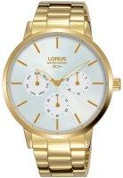 Zegarek damski Lorus fashion RP612DX9 - duże 1