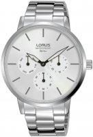Zegarek damski Lorus fashion RP615DX9 - duże 1