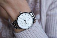 Zegarek damski Lorus fashion RP615DX9 - duże 2