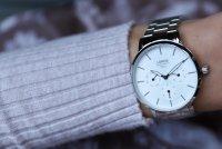 Zegarek damski Lorus fashion RP615DX9 - duże 4