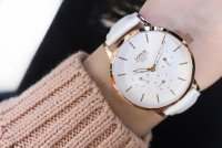 Zegarek damski Lorus fashion RP616DX9 - duże 3