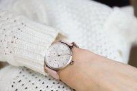 Zegarek damski Lorus fashion RP617DX9 - duże 3