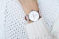 Zegarek damski Lorus fashion RP617DX9 - duże 4