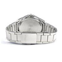 Zegarek damski Lorus klasyczne RP641DX9 - duże 3