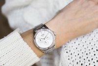 Zegarek damski Lorus fashion RP699CX9 - duże 2
