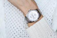 Zegarek damski Lorus fashion RP699CX9 - duże 4
