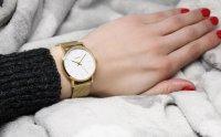 Zegarek damski Lorus klasyczne RG206QX9 - duże 3