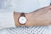 Zegarek damski Lorus klasyczne RG210MX9 - duże 3