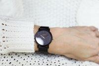 Zegarek damski Lorus klasyczne RG211QX9 - duże 5